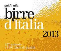 guida-birre-2013