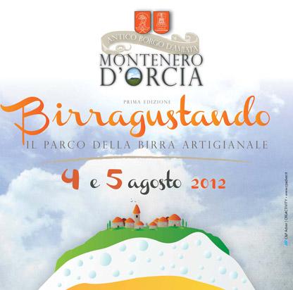 Birragustando_1