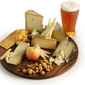 birre-formaggi