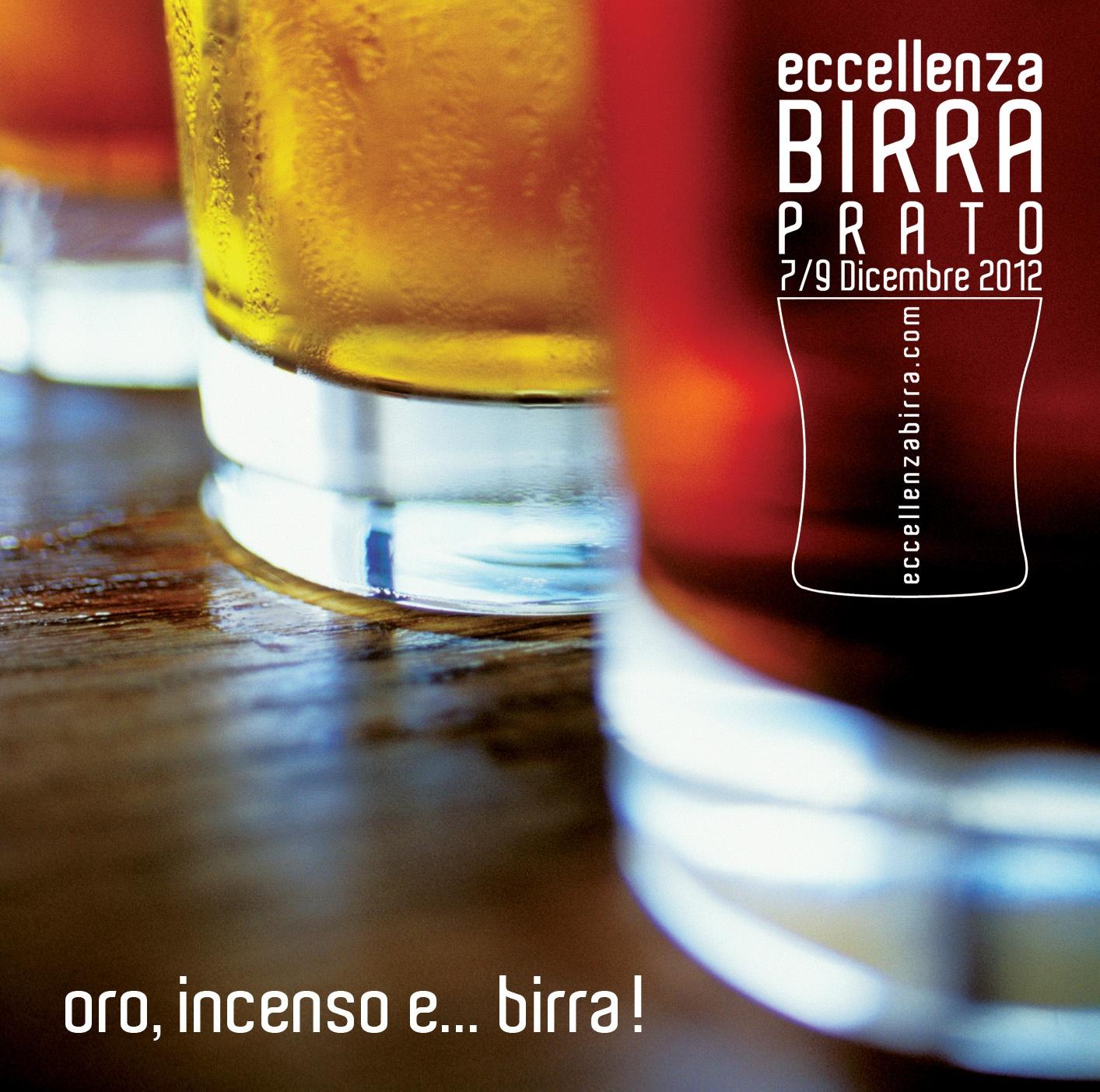 Eccellenza Birra