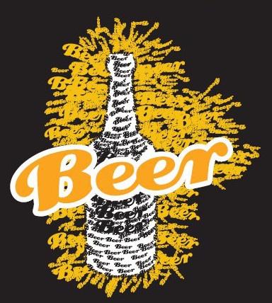 beer-fermento
