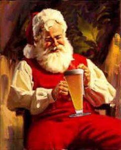 Pisa, Prato e Firenze appuntamenti con le birre di Natale