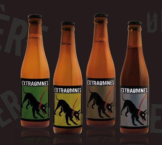 extraomnes-birre