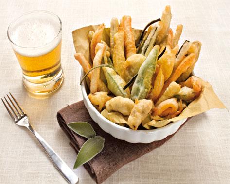 fritto-vegetale-in-pastella-con-la-birra-g