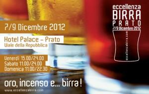 Eccellenza-Birra-TT1-300x190