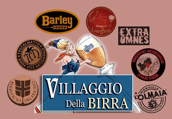 villaggio-2013-italia