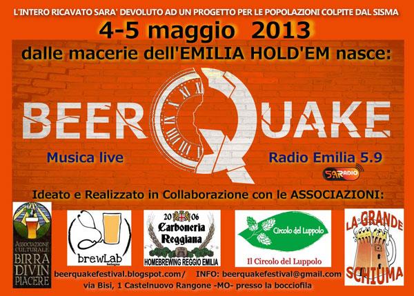 beer-quake