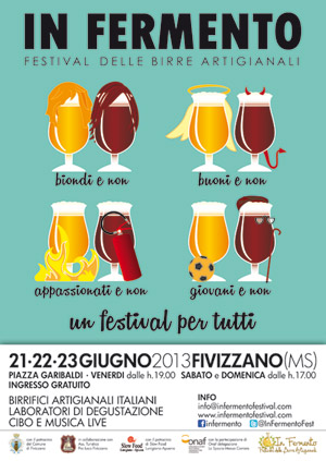In-Fermento-2013_manifesto
