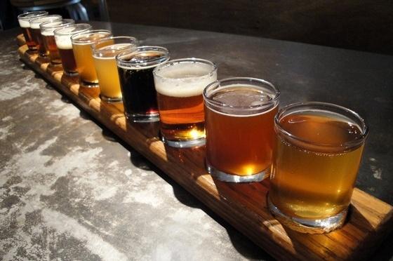 degustazione-birre