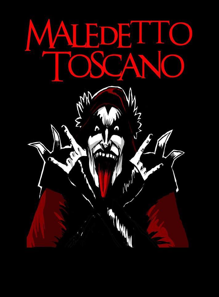 maledetto-toscano