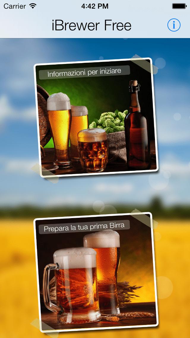 Schermata 09.ott.2013 16.42.25 simulatore iOS