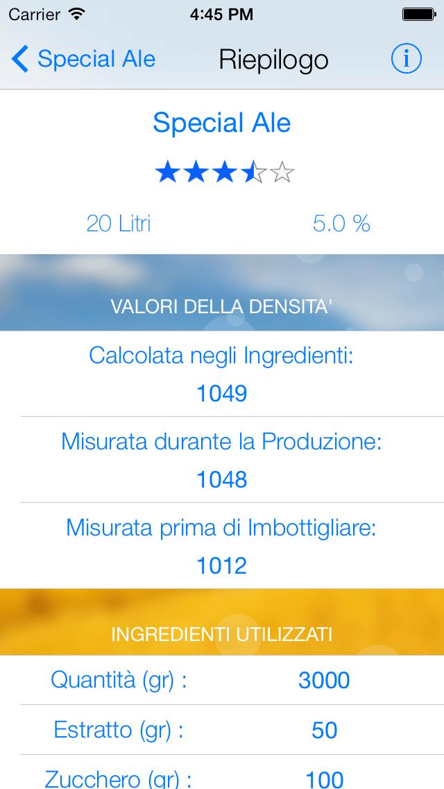 Schermata 09.ott.2013 16.45.38 simulatore iOS