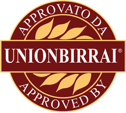 Corso degustazione birra artigianale a Firenze, dal 3 novembre 2014