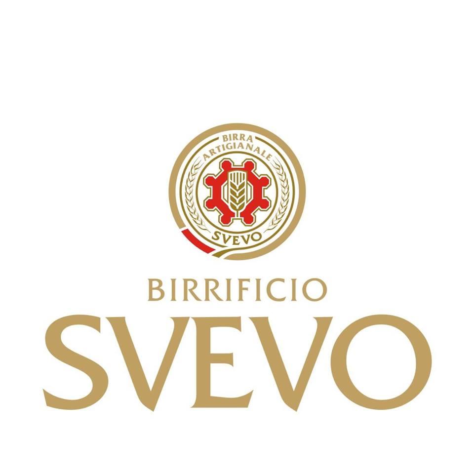 birrificio-svevo