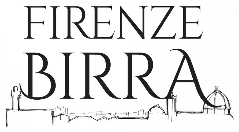 Firenze Birra: il primo beershop dell'area fiorentina