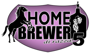 homebrewer di razza n. 5