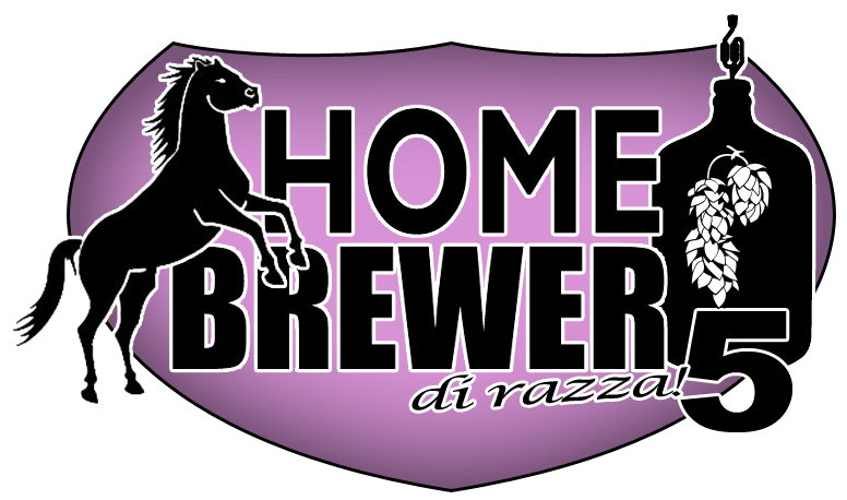 homebrewer-di-razza-5