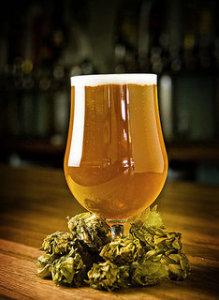 Bizzarre ma ghiotte: ricette curiose della tradizione toscana e birre artigianali Lupus Lunae
