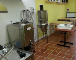 birrificio personalbrewery