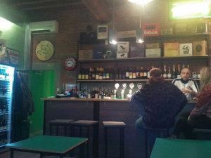 diorama pub firenze