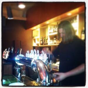 Max Pub Firenze