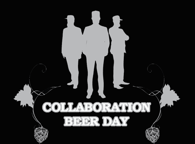 Collaboration-beer-day
