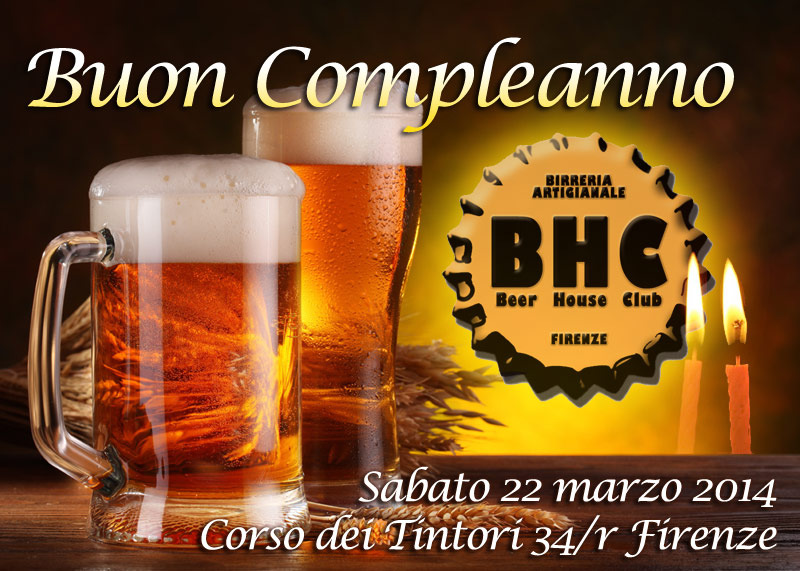 compleanno-bhc