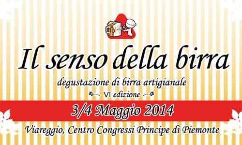 senso-della-birra-2014