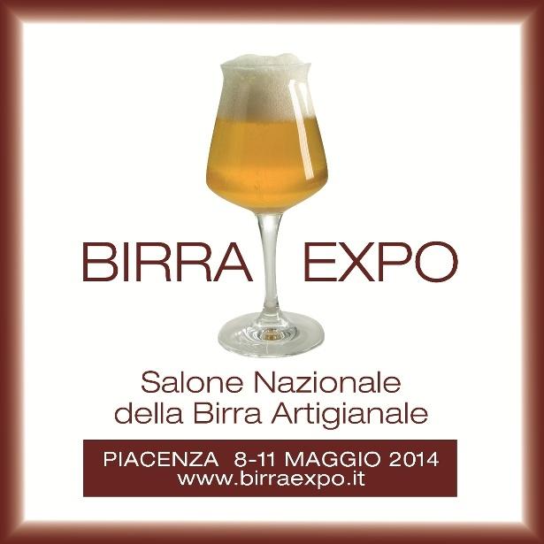 Birra Expo 2014 Piacenza