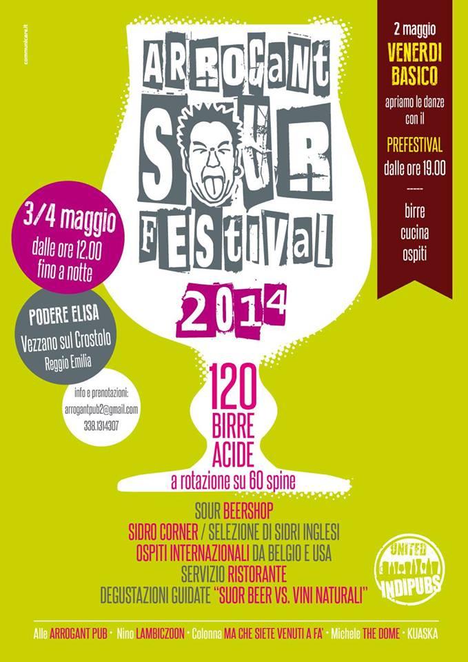 arrogant-sour-festival-2014