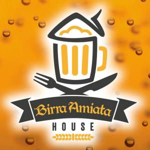 Bere birra artigianale in Toscana: Birra Amiata House