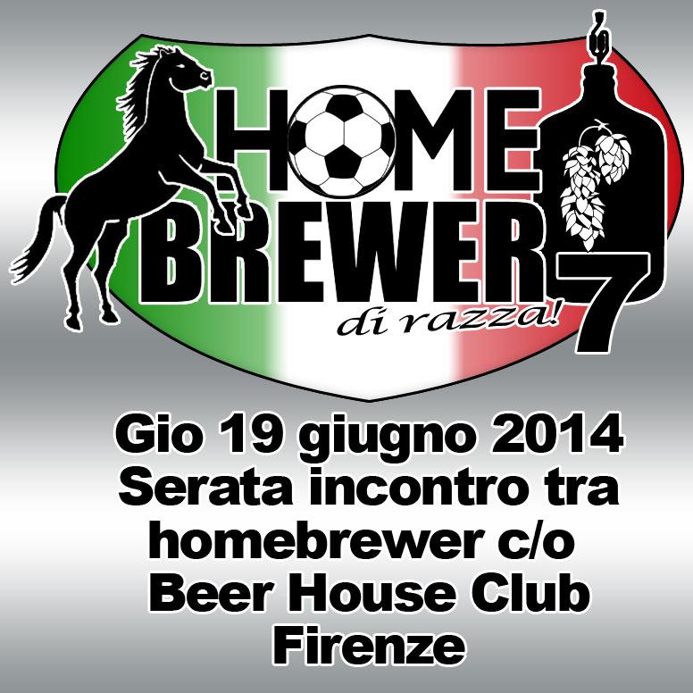 homebrewer-di-razza7-flyer