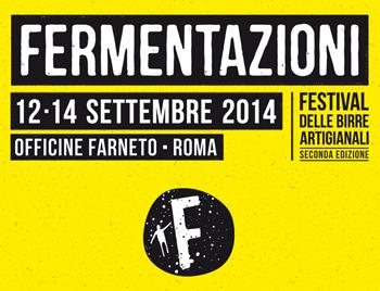 fermentazioni-2014