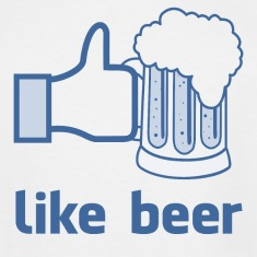 Like-Beer-Facebook
