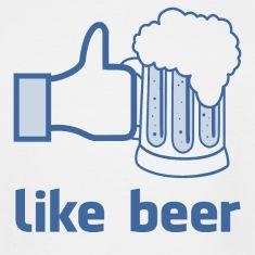 10 pagine Facebook sulla birra artigianale a Firenze che devi seguire assolutamente