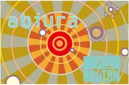 Bruton-ABIURA