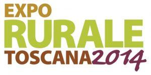Expo Rurale 2014 a Firenze 18-21 settembre