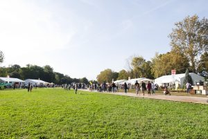 Expo Rurale Toscana 2014: le foto e resoconto della degustazione