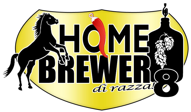 homebrewer-di-razza 8