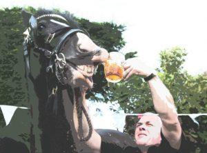 birra-cavallo