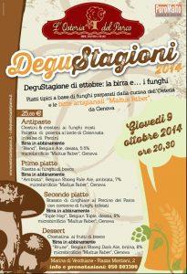 degustagioni-ottobre