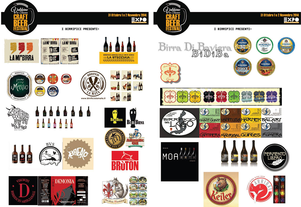 valdarno-craft-beer-festival
