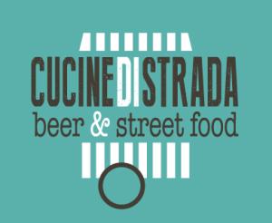 """A Firenze arriva """"Cucine di strada"""": birra artigianale & cibo povero"""