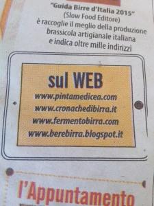 pinta-sul-web-4