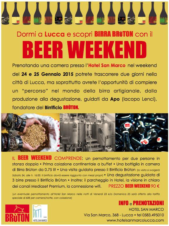 beer-weekend.