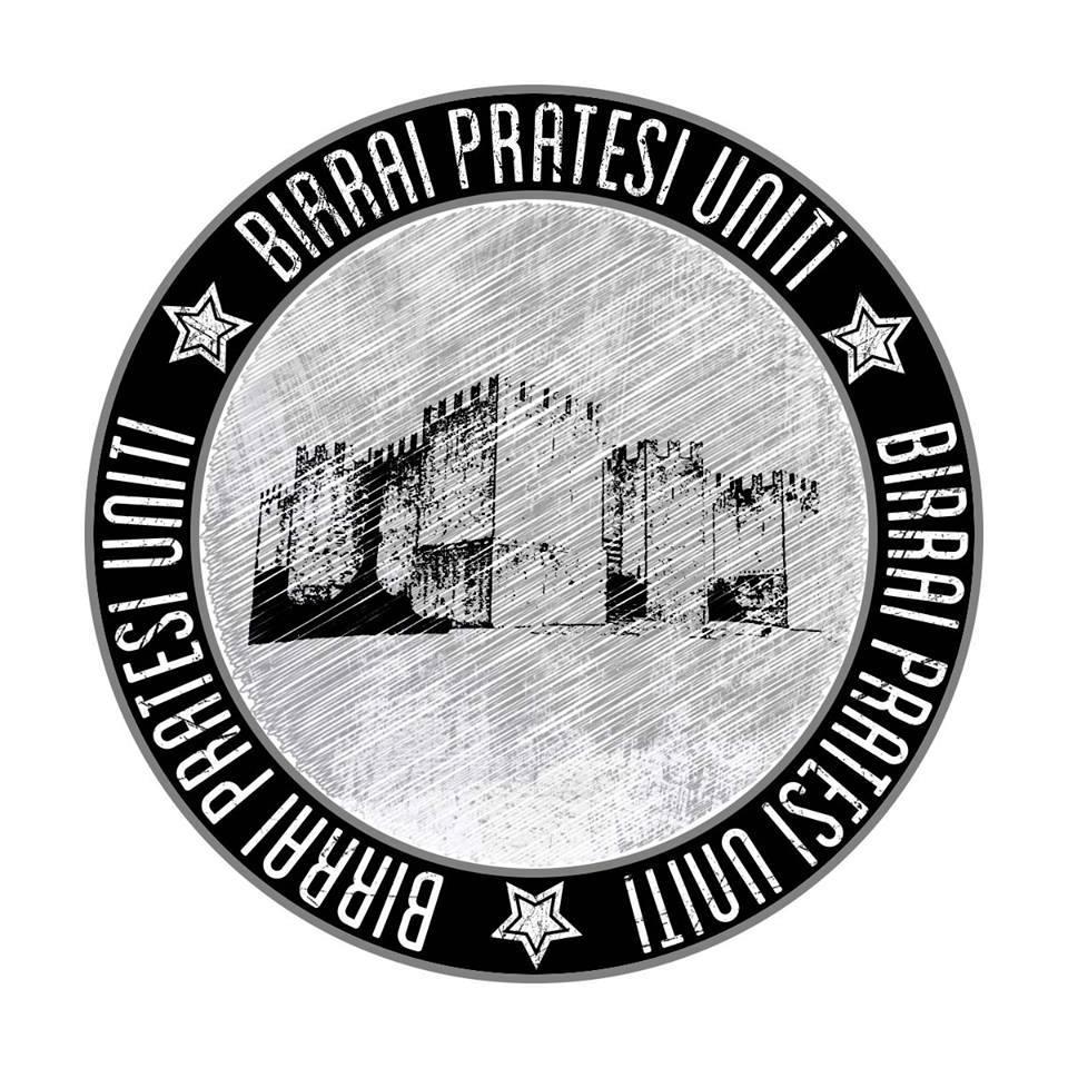 birrai pratesi uniti