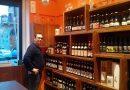 Un nuovo beershop a Firenze: Grand Cru