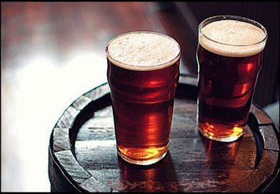 """Che significa birra doppio malto? E perché qualcuno dice che """"doppio malto non esiste""""?"""