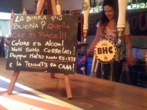 """Che significa """"birra doppio malto"""" e perché qualcuno dice che """"non esiste""""?"""