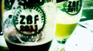Zythos Beer Festival Italian Edition 2015